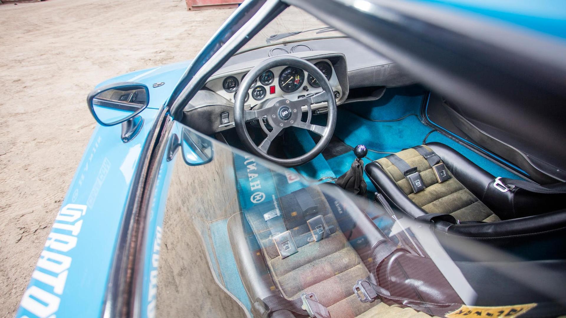 1975_Lancia_Stratos_HF_Stradale_51