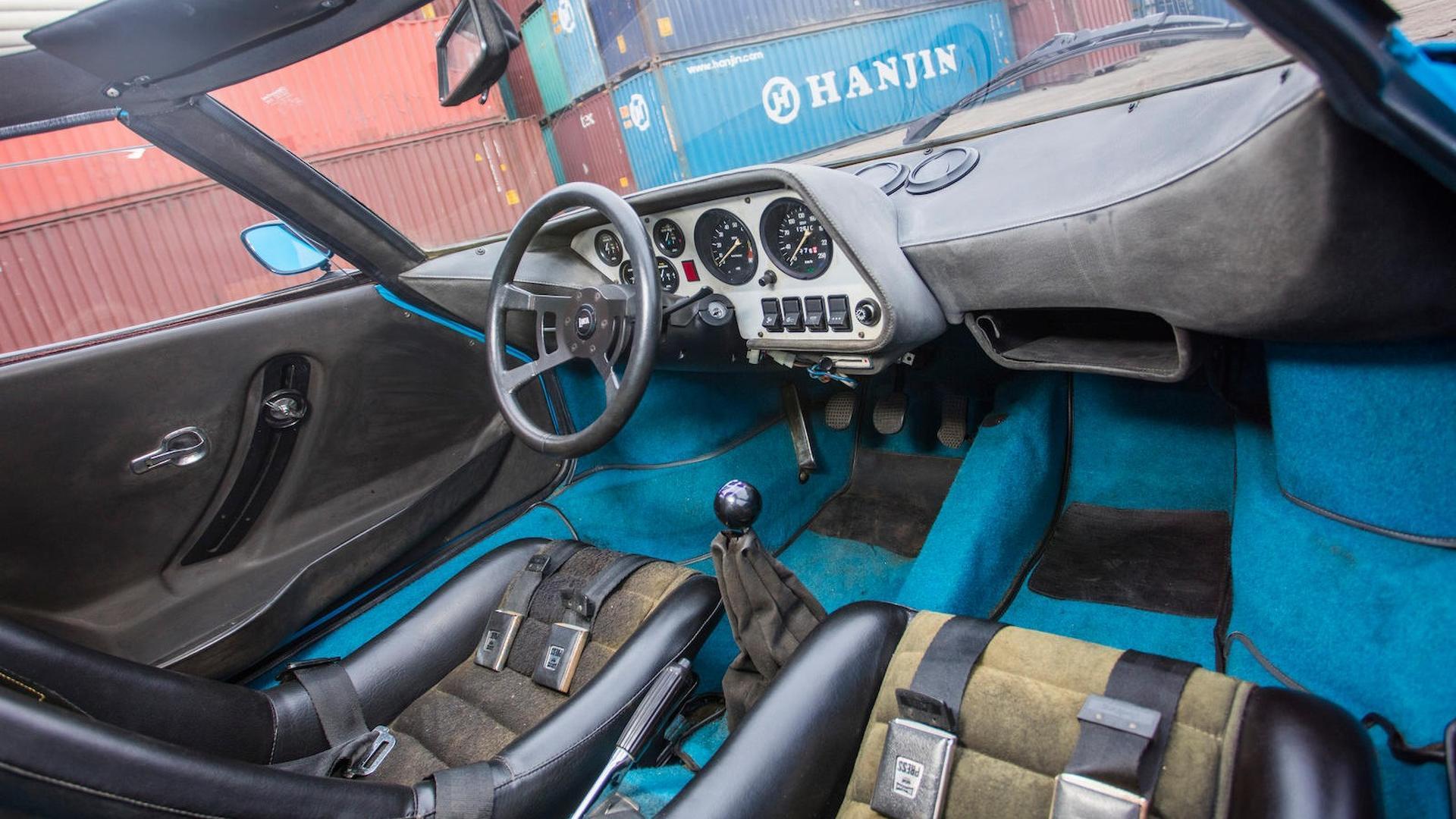 1975_Lancia_Stratos_HF_Stradale_52