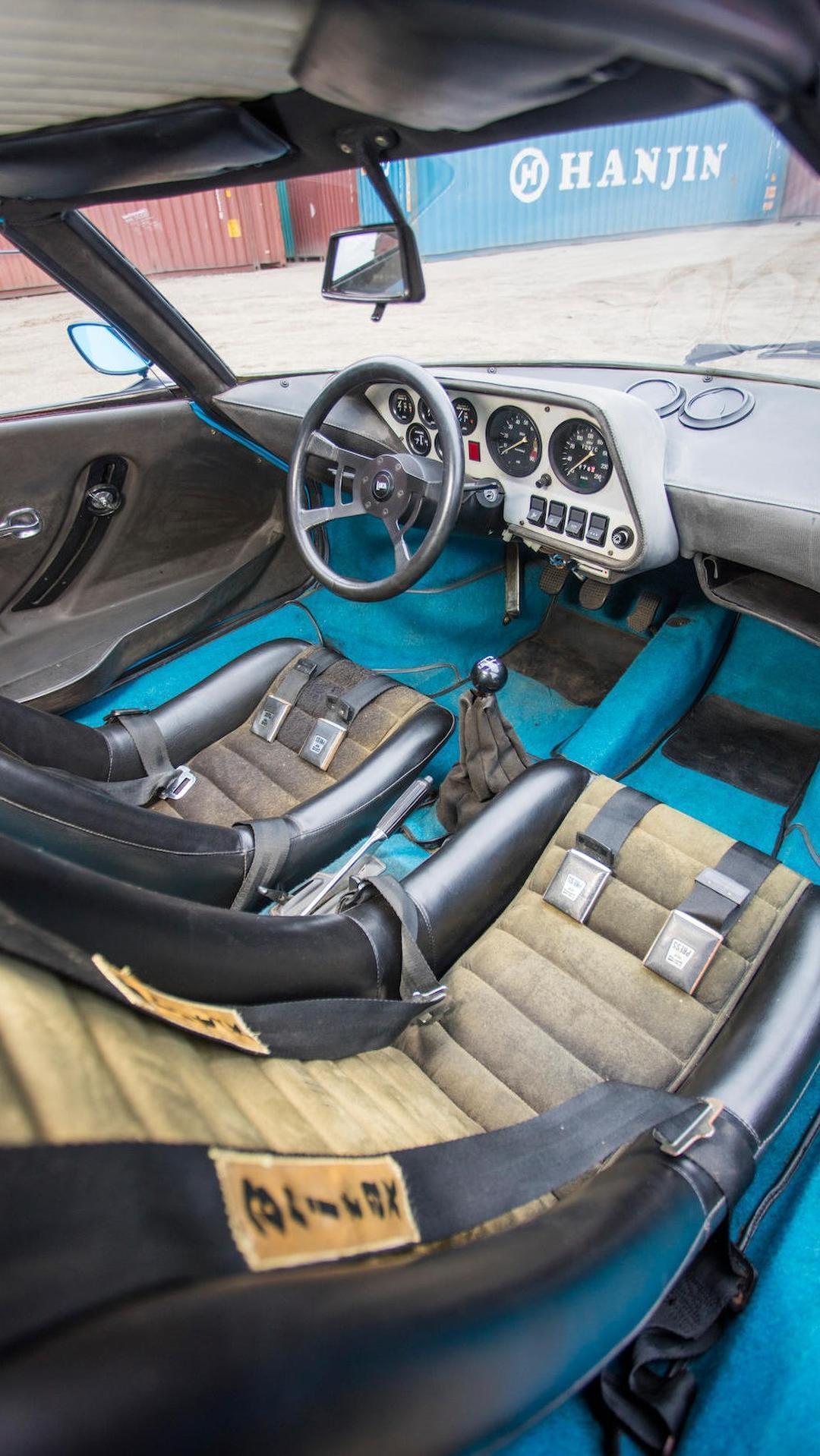 1975_Lancia_Stratos_HF_Stradale_53