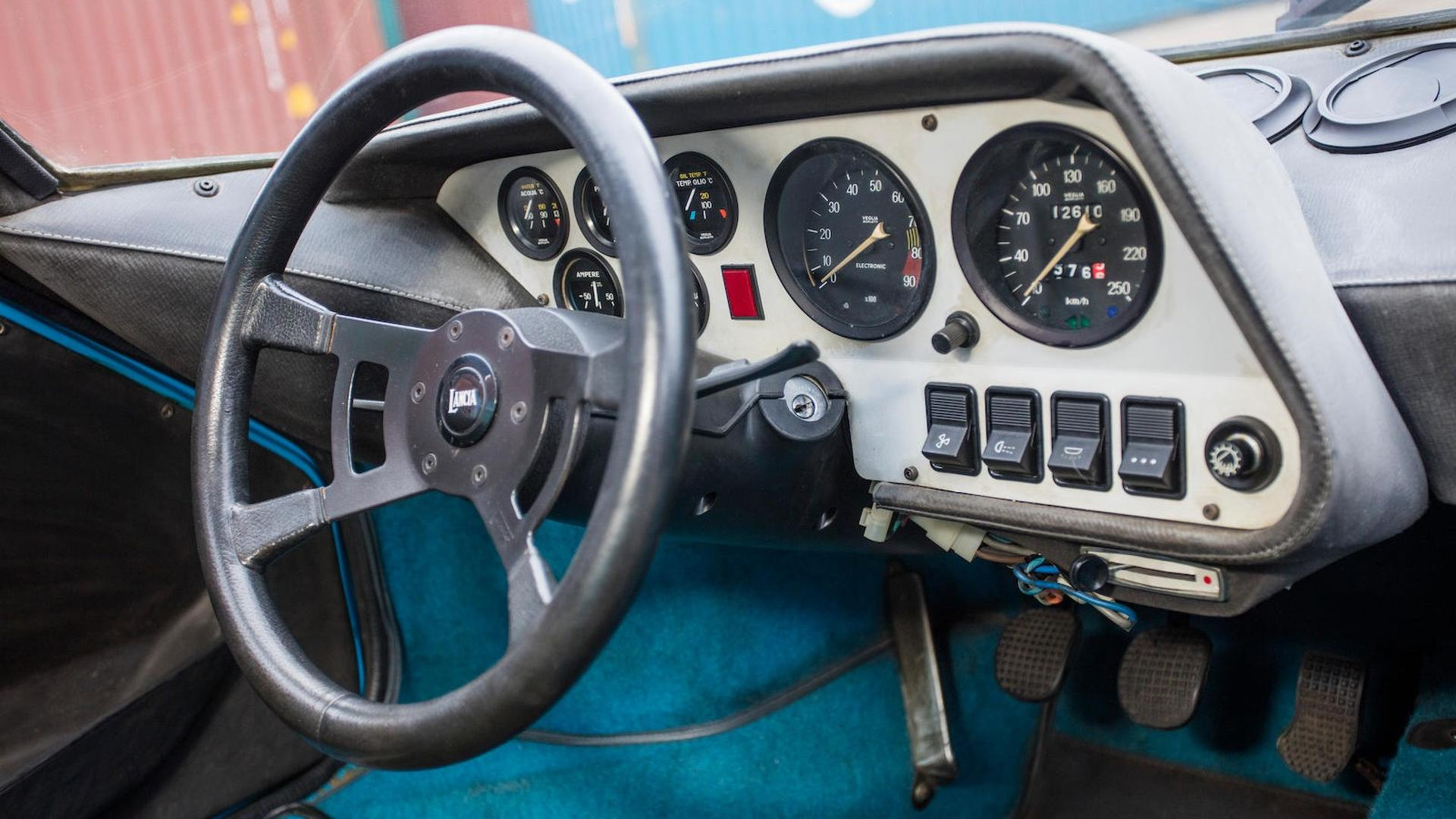 1975_Lancia_Stratos_HF_Stradale_54