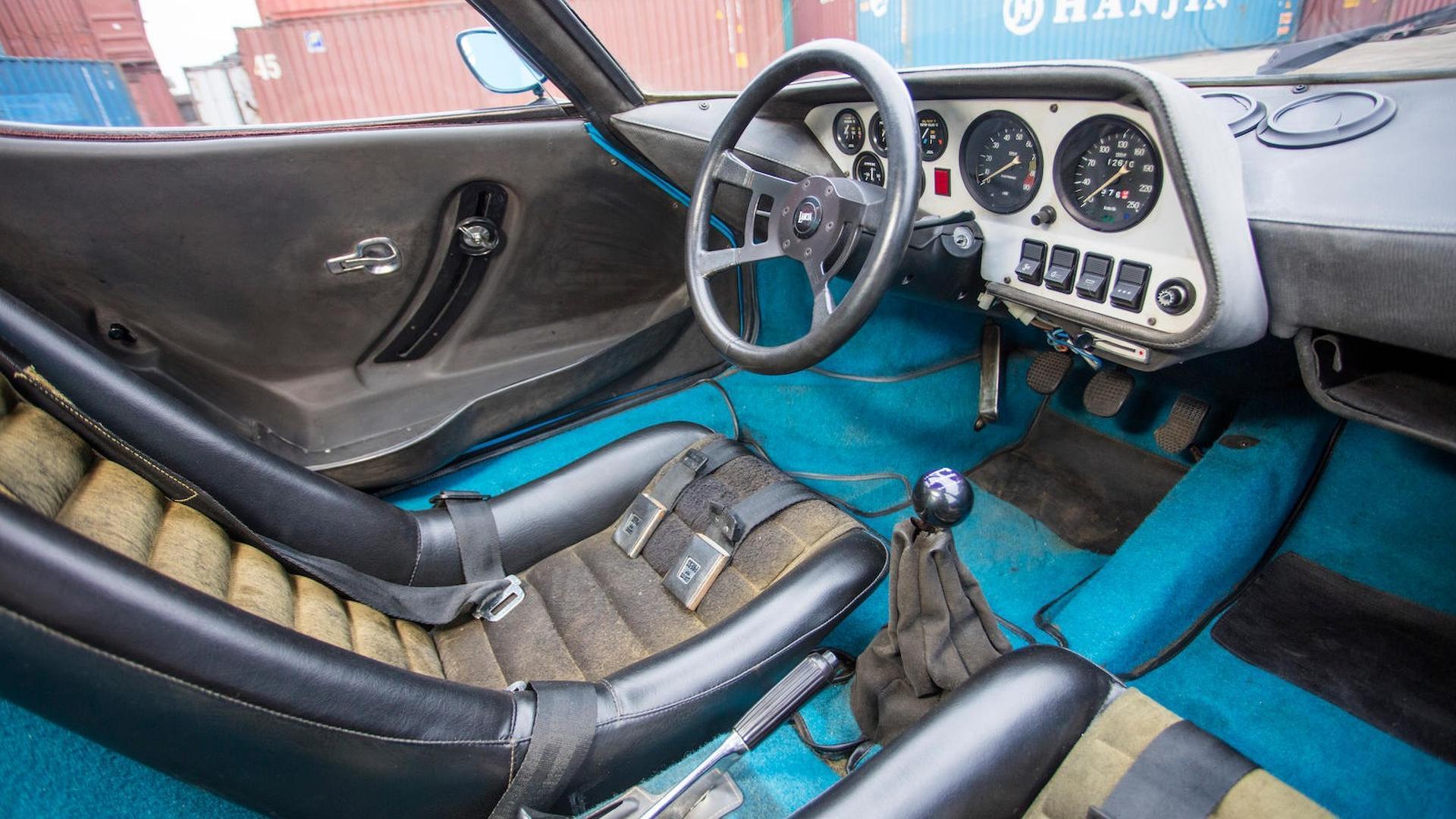 1975_Lancia_Stratos_HF_Stradale_55
