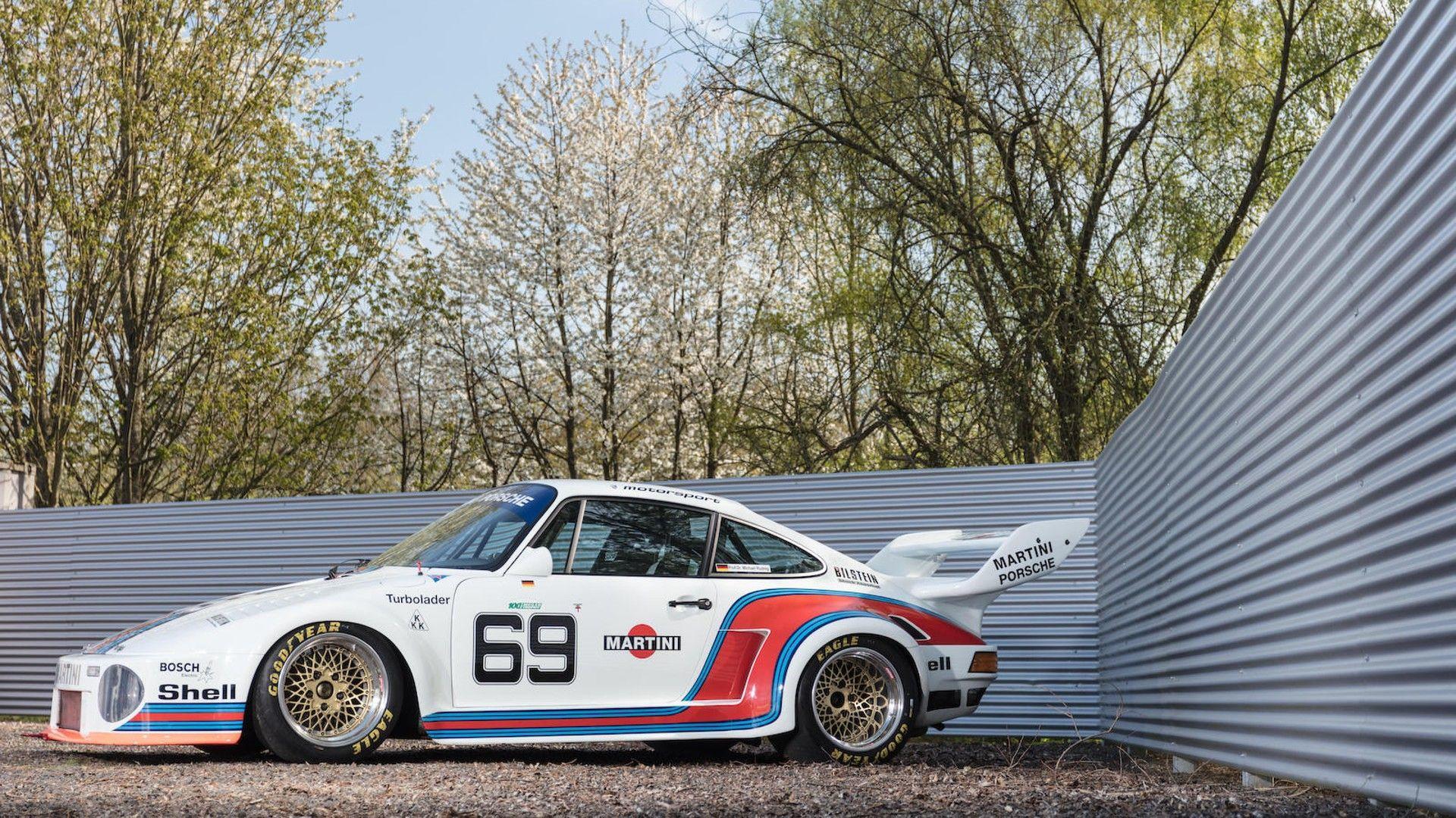 1976_Porsche_935_Auction_01