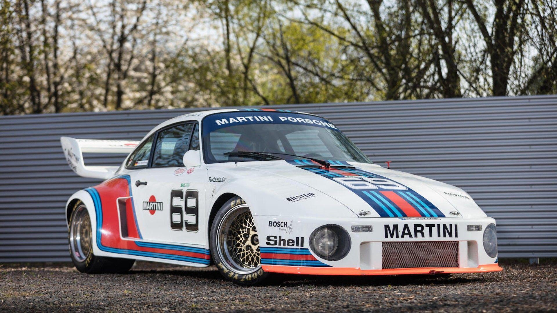 1976_Porsche_935_Auction_02