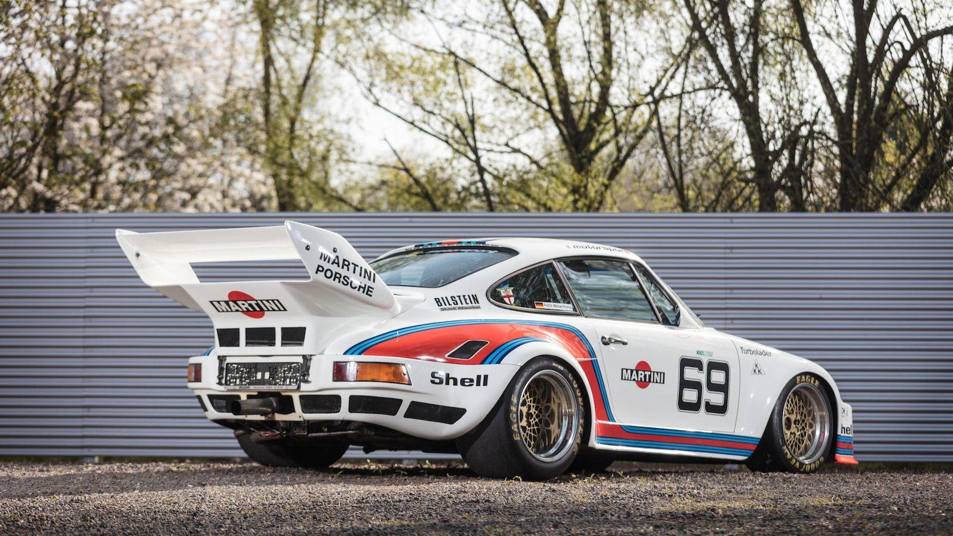 1976_Porsche_935_Auction_03
