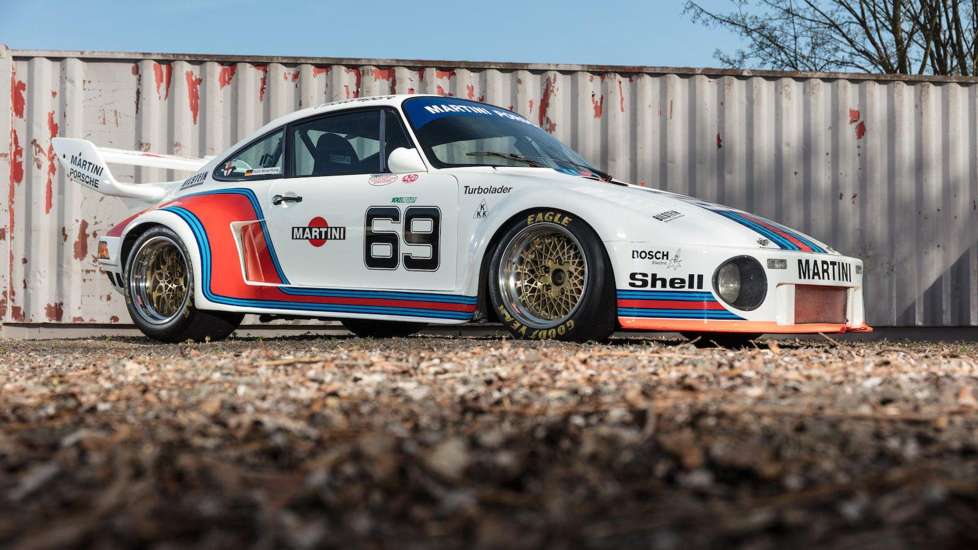 1976_Porsche_935_Auction_04