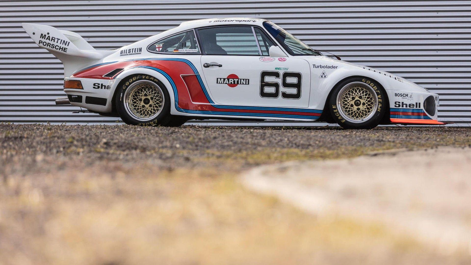 1976_Porsche_935_Auction_05