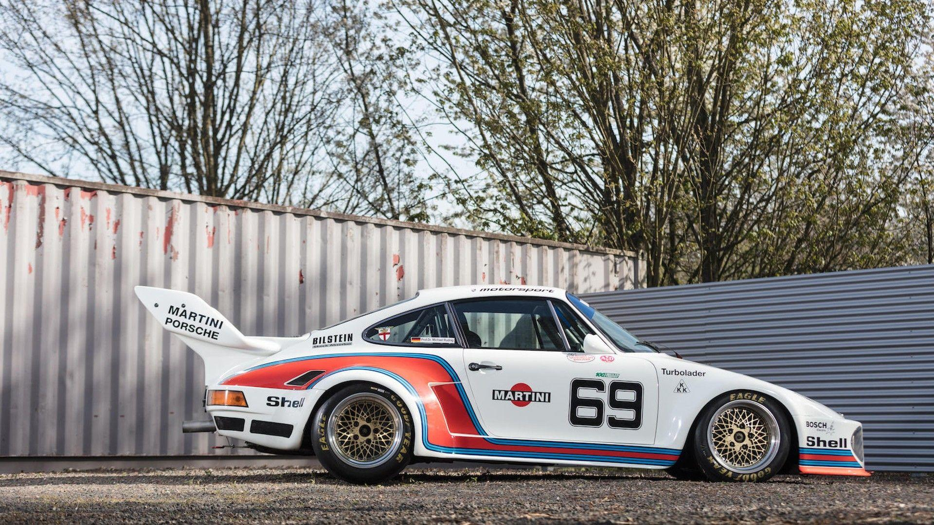 1976_Porsche_935_Auction_06