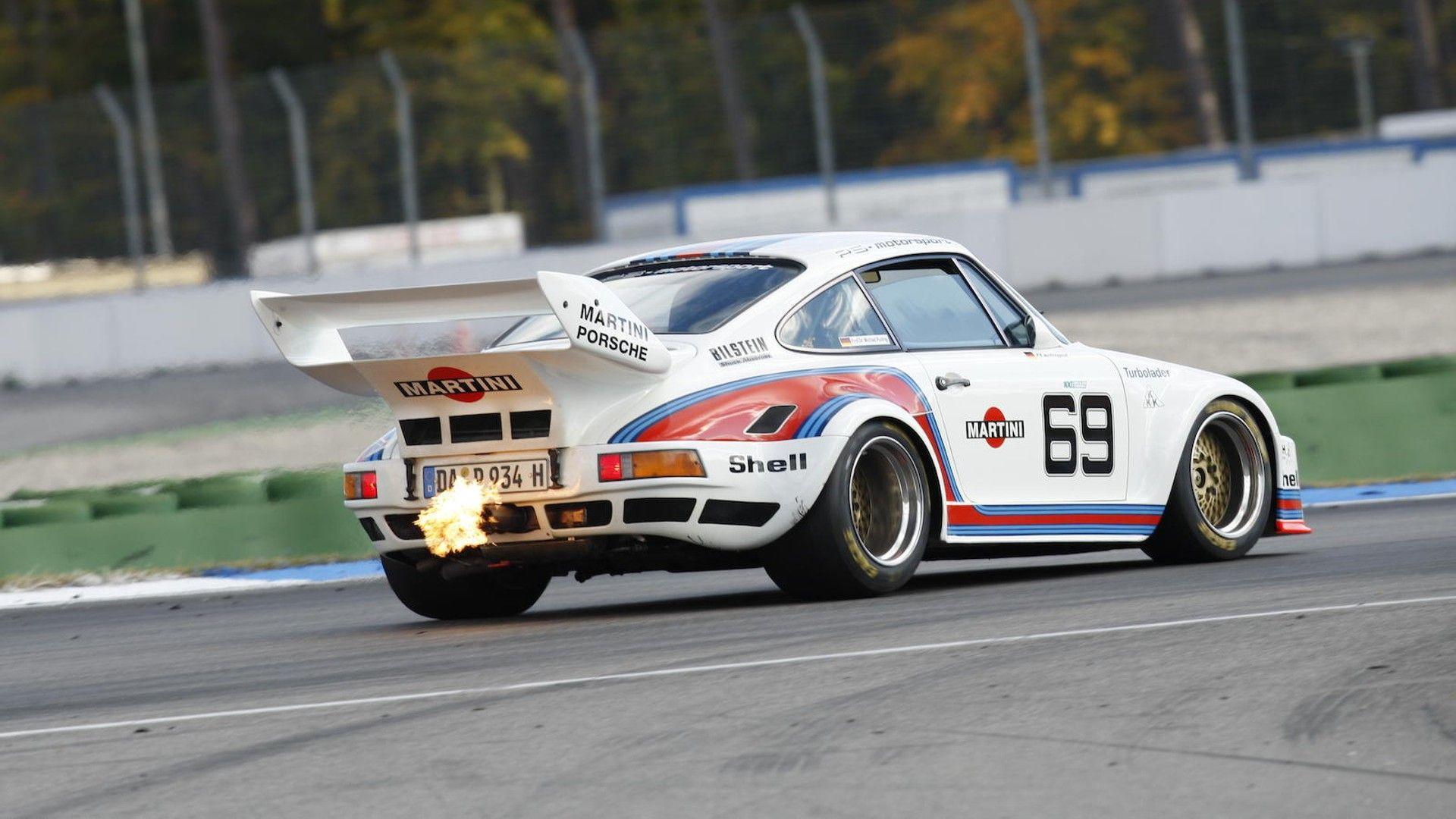 1976_Porsche_935_Auction_07