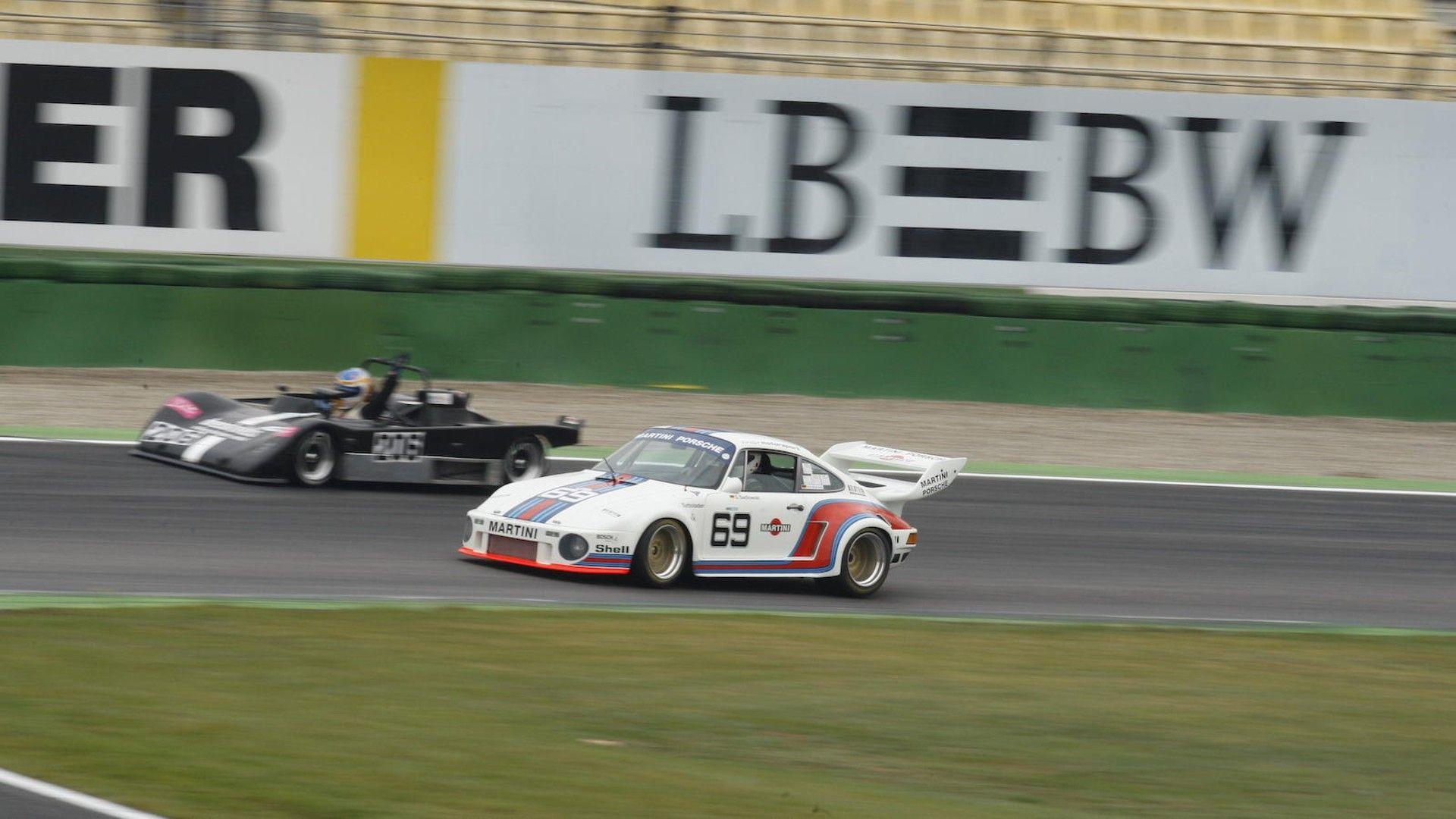 1976_Porsche_935_Auction_08