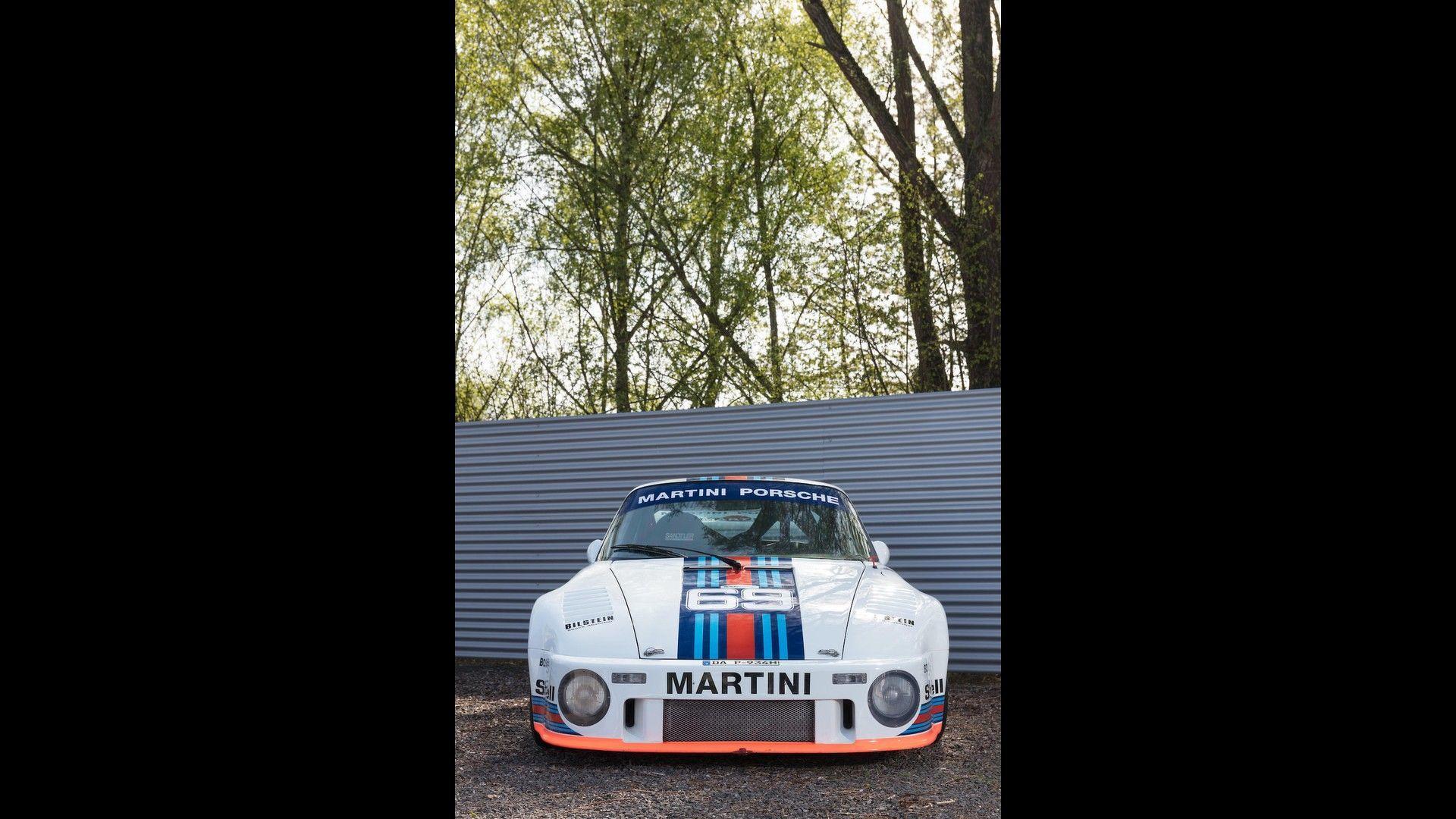 1976_Porsche_935_Auction_09