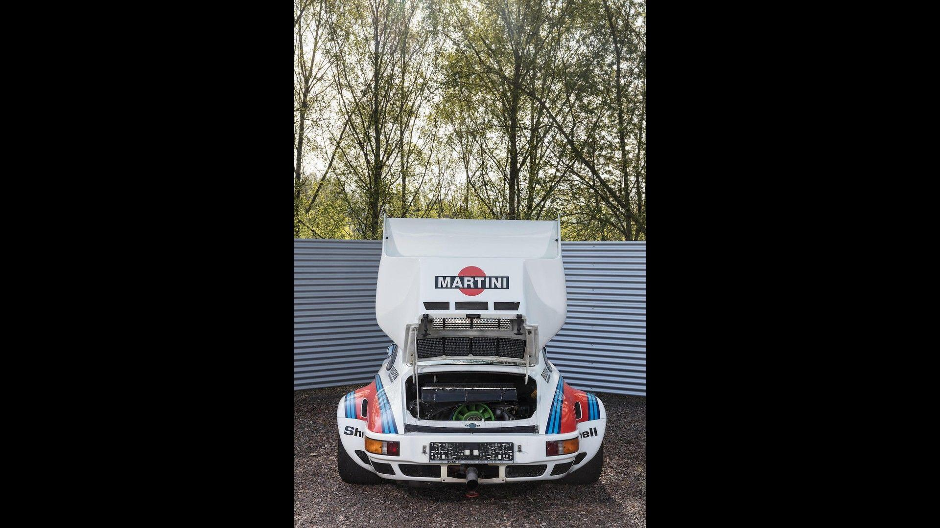 1976_Porsche_935_Auction_12