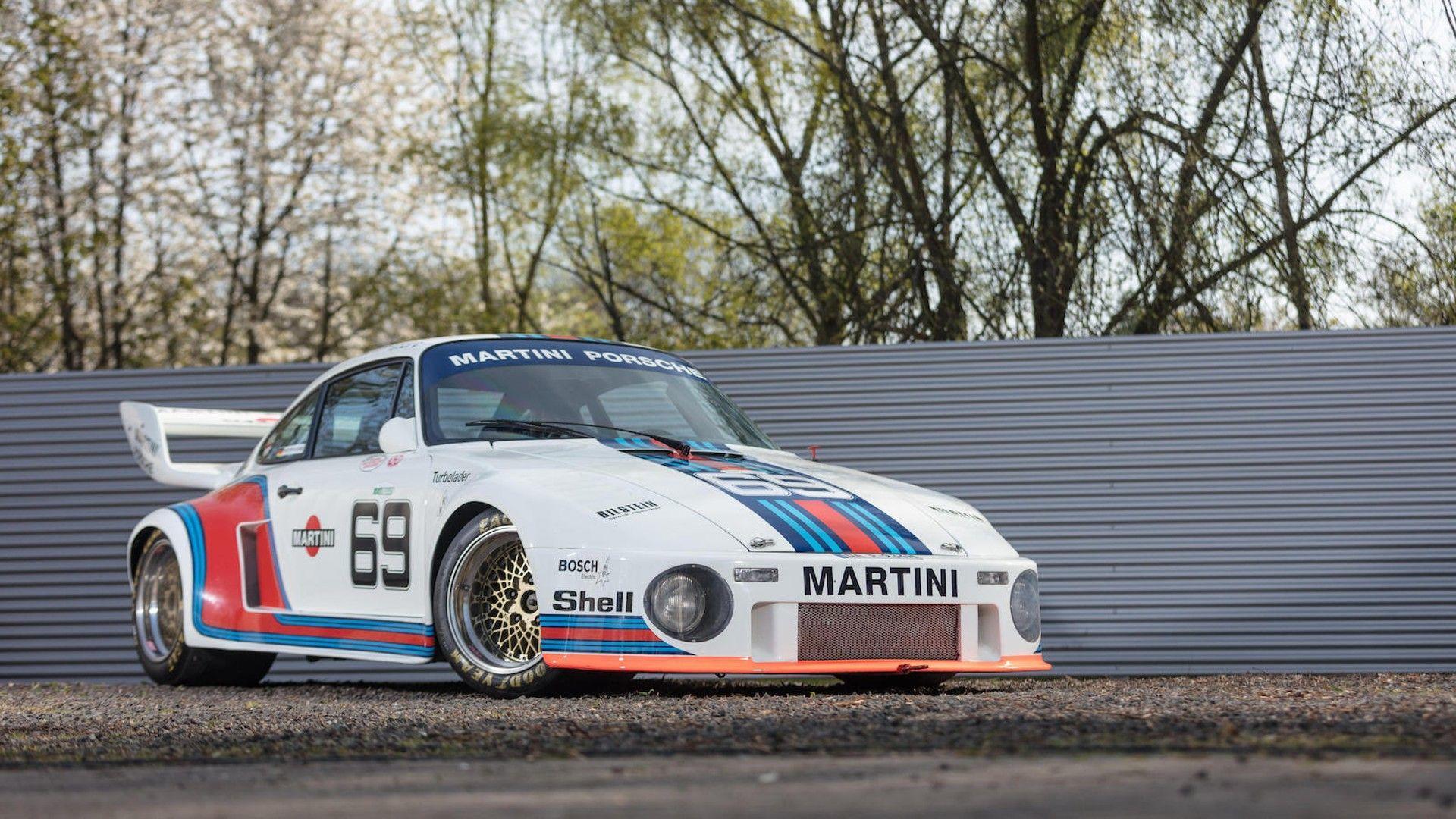 1976_Porsche_935_Auction_20