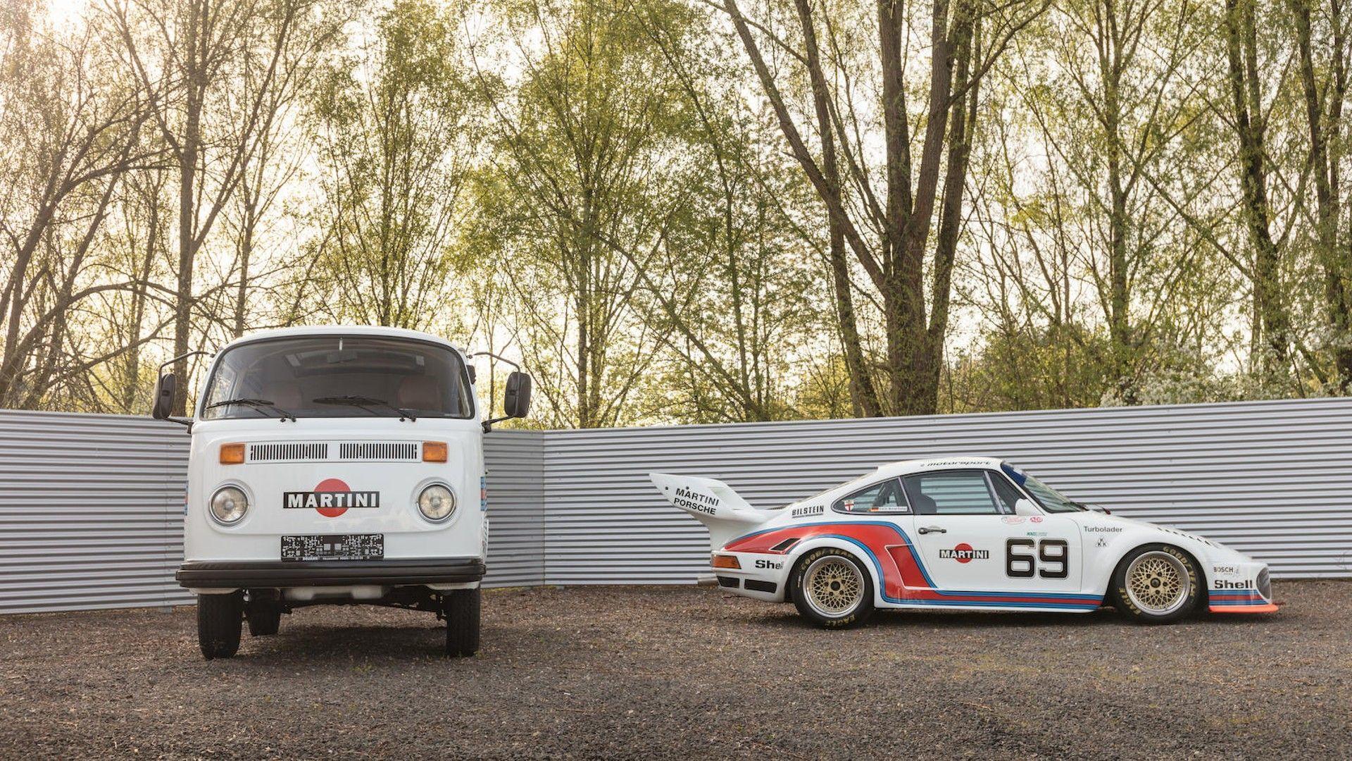 1976_Porsche_935_Auction_39