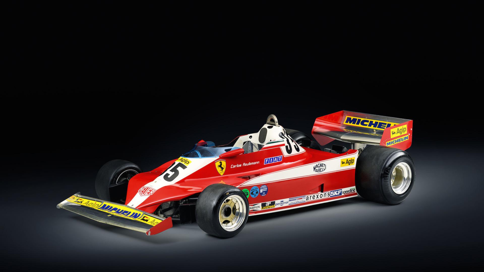 1978_Ferrari_312_T3_for_sale_01