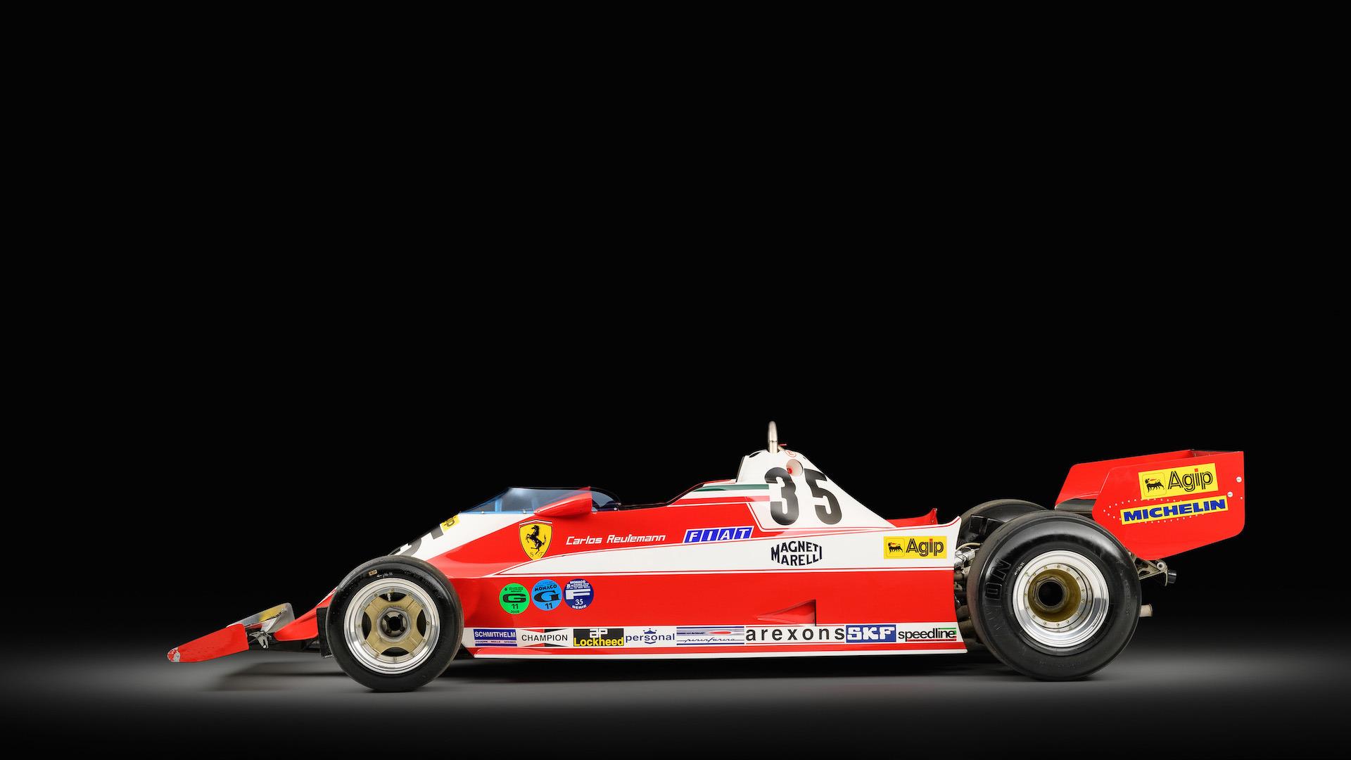 1978_Ferrari_312_T3_for_sale_02