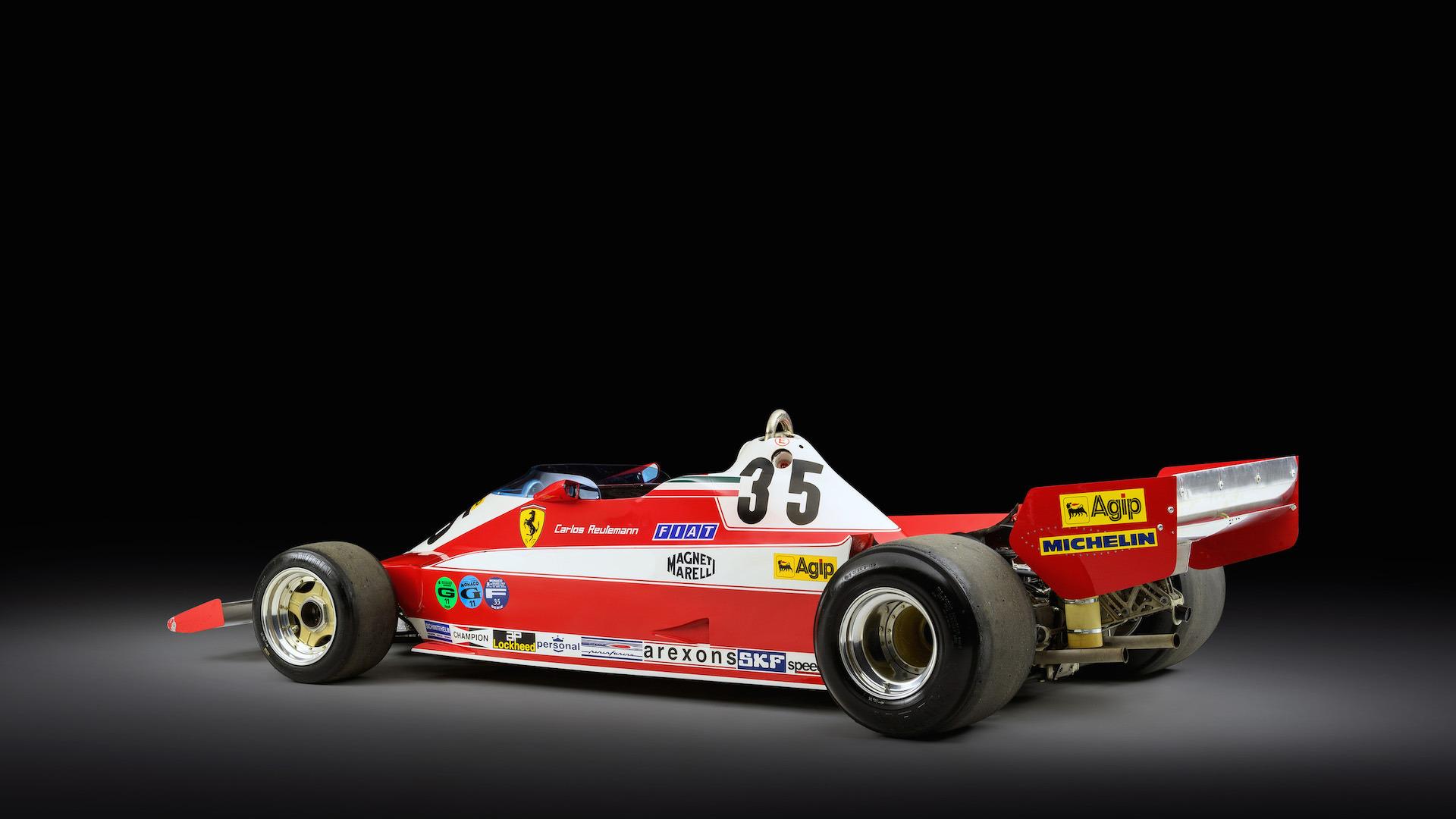 1978_Ferrari_312_T3_for_sale_03