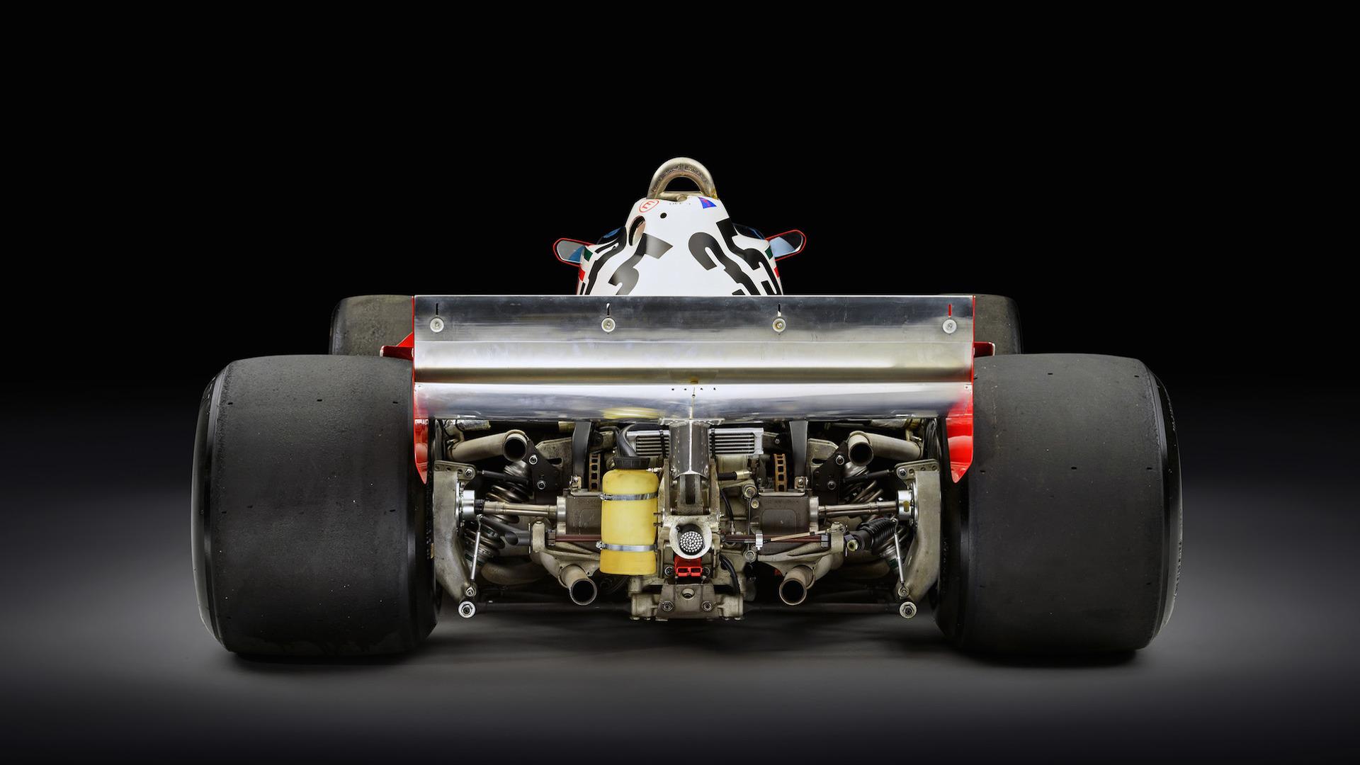 1978_Ferrari_312_T3_for_sale_05