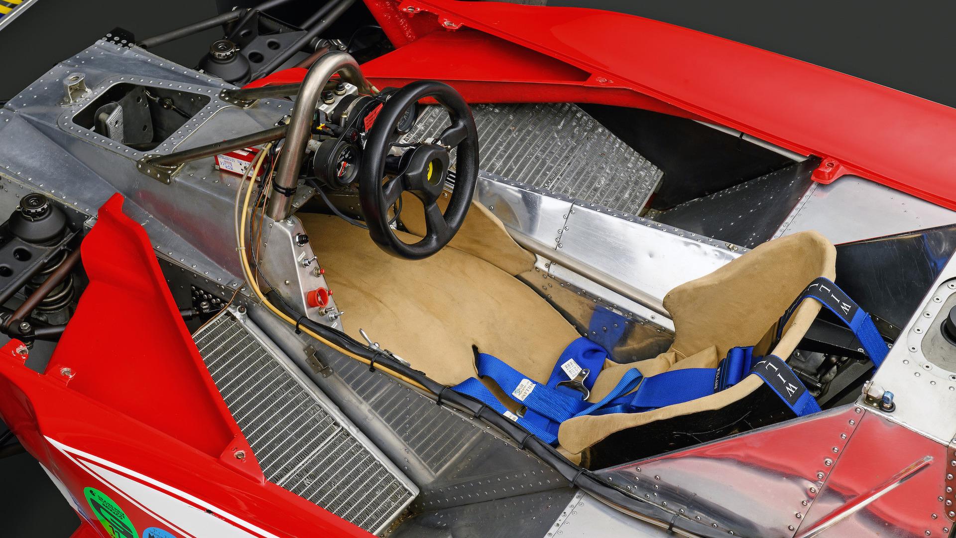 1978_Ferrari_312_T3_for_sale_11