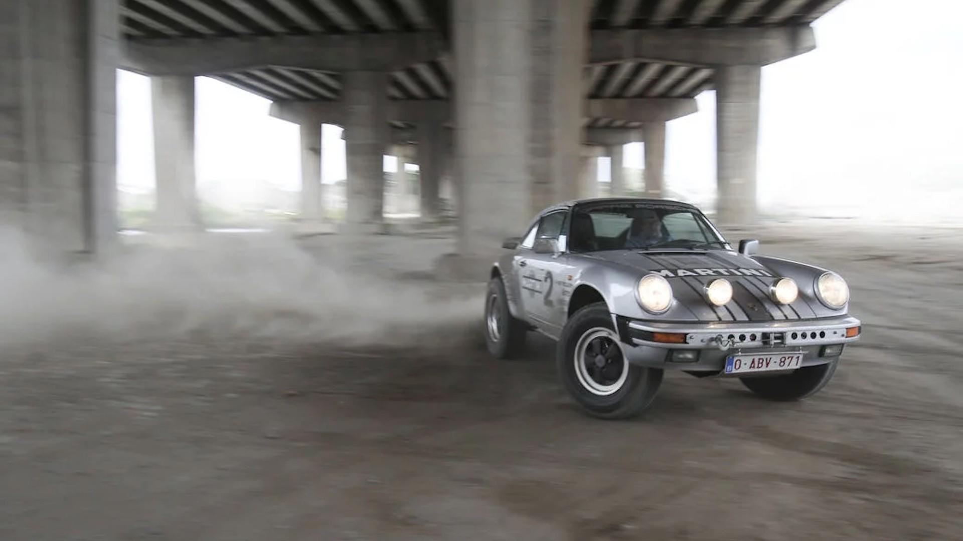 1978_Porsche_911_Safari_01