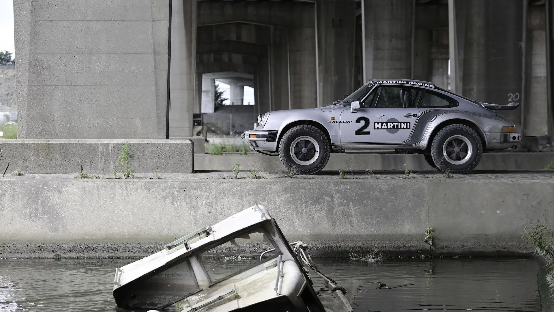 1978_Porsche_911_Safari_03