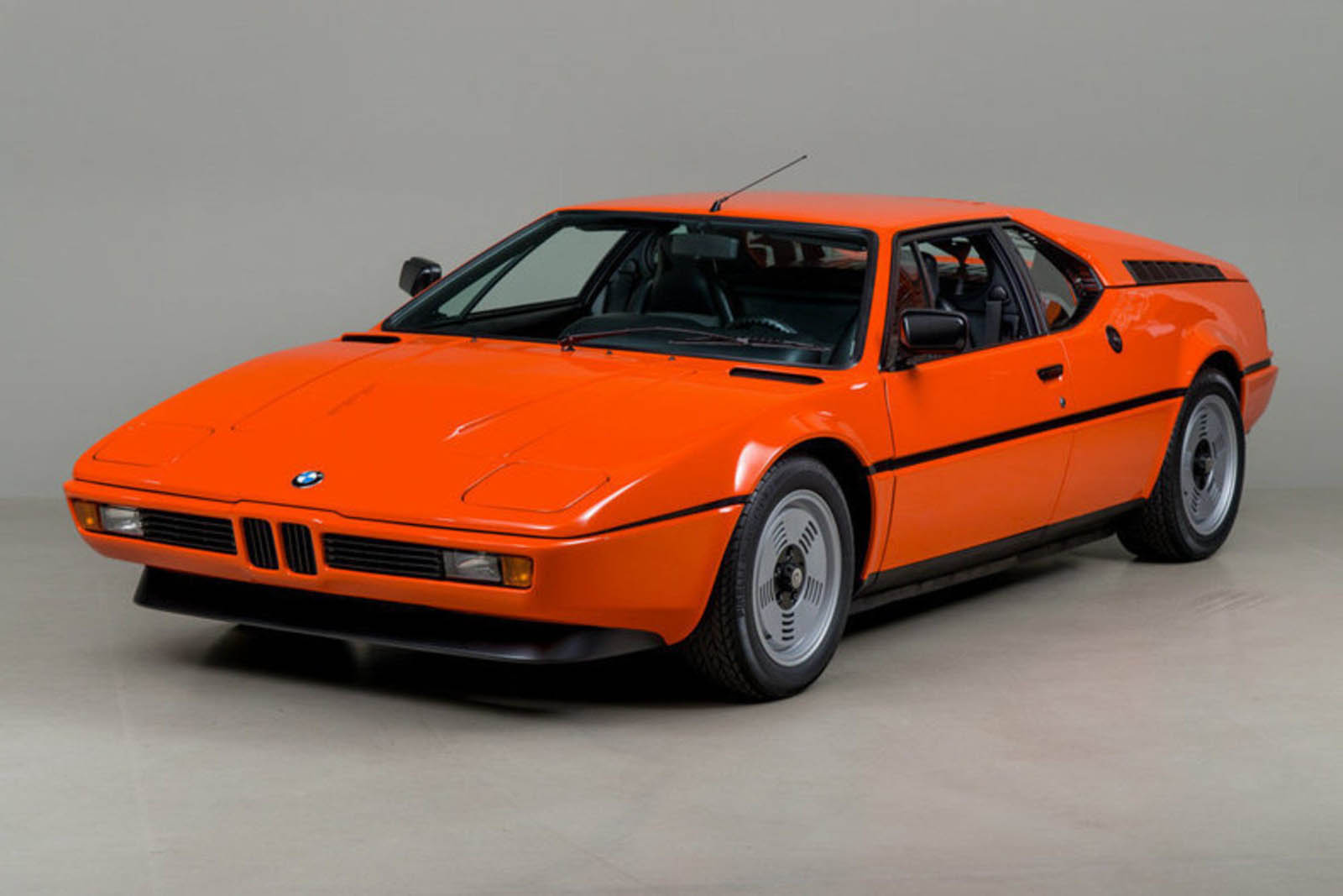 1980_BMW_M1_for_sale_01