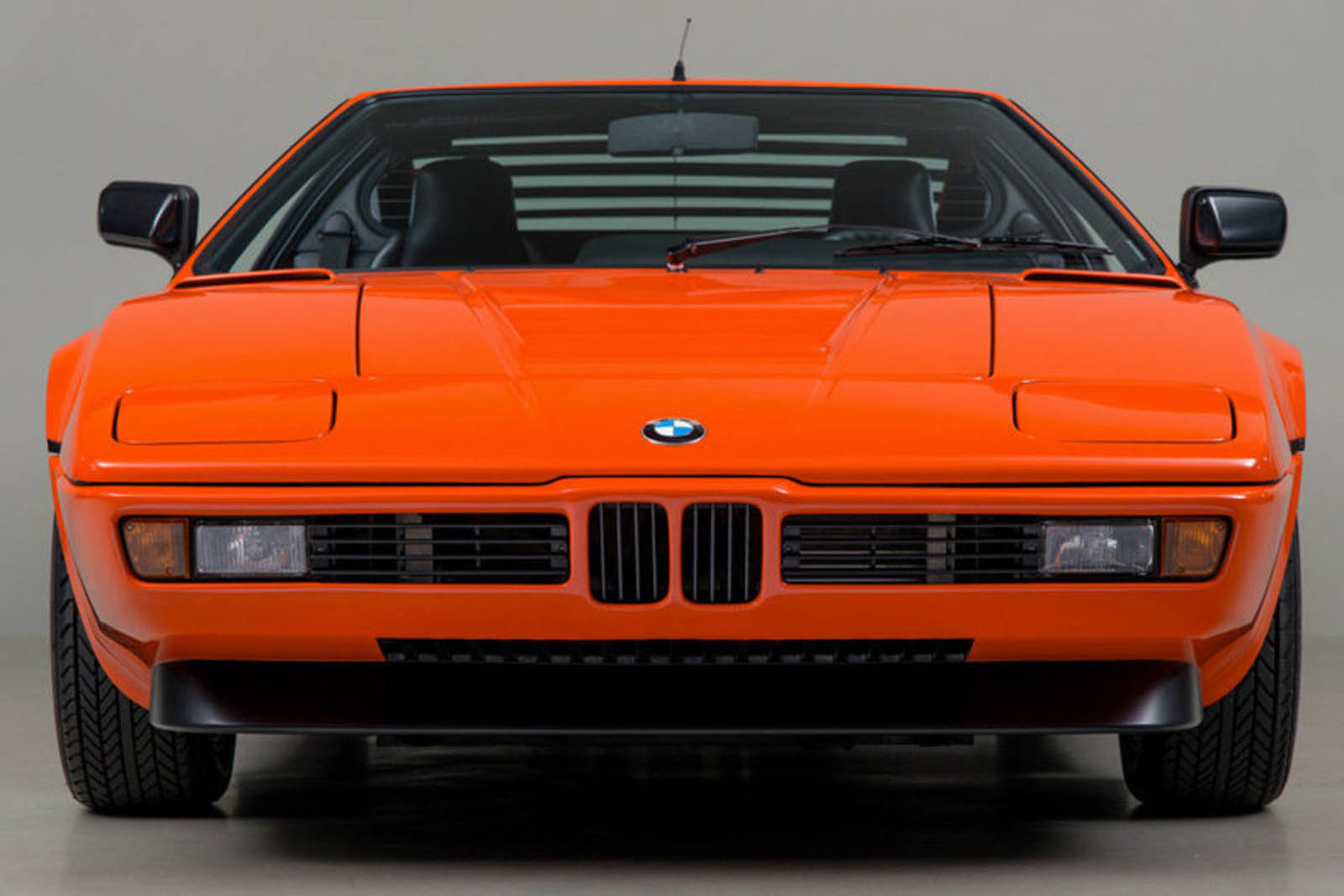 1980_BMW_M1_for_sale_02