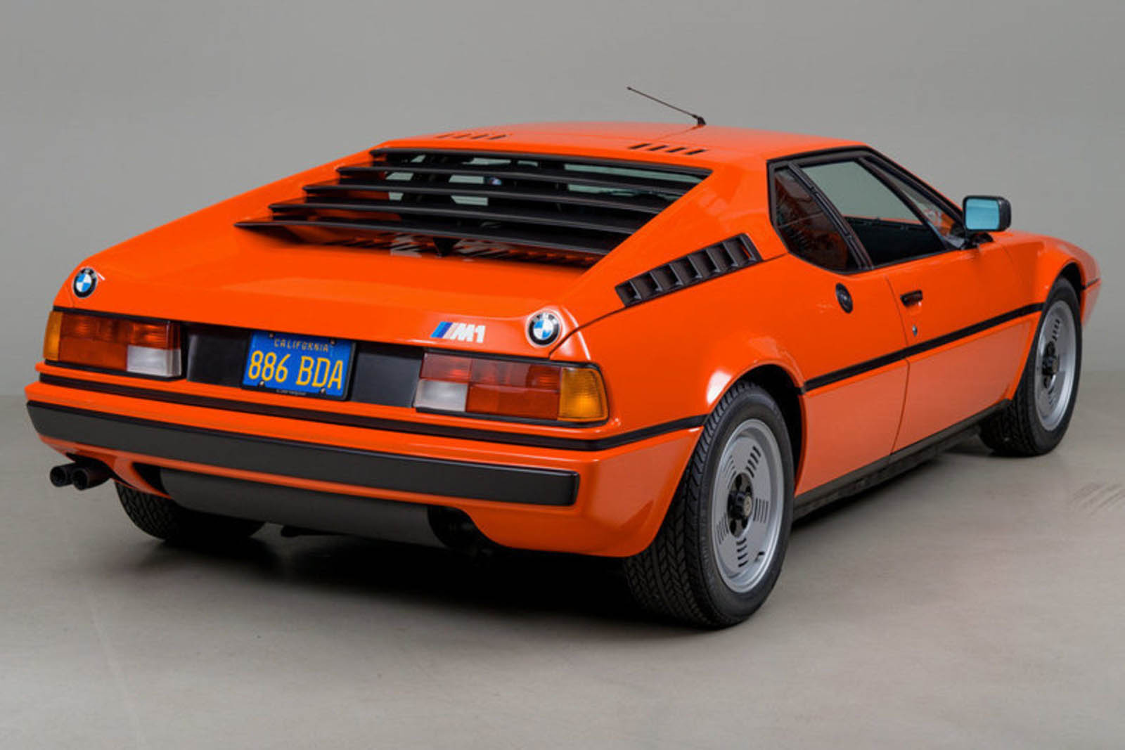 1980_BMW_M1_for_sale_06