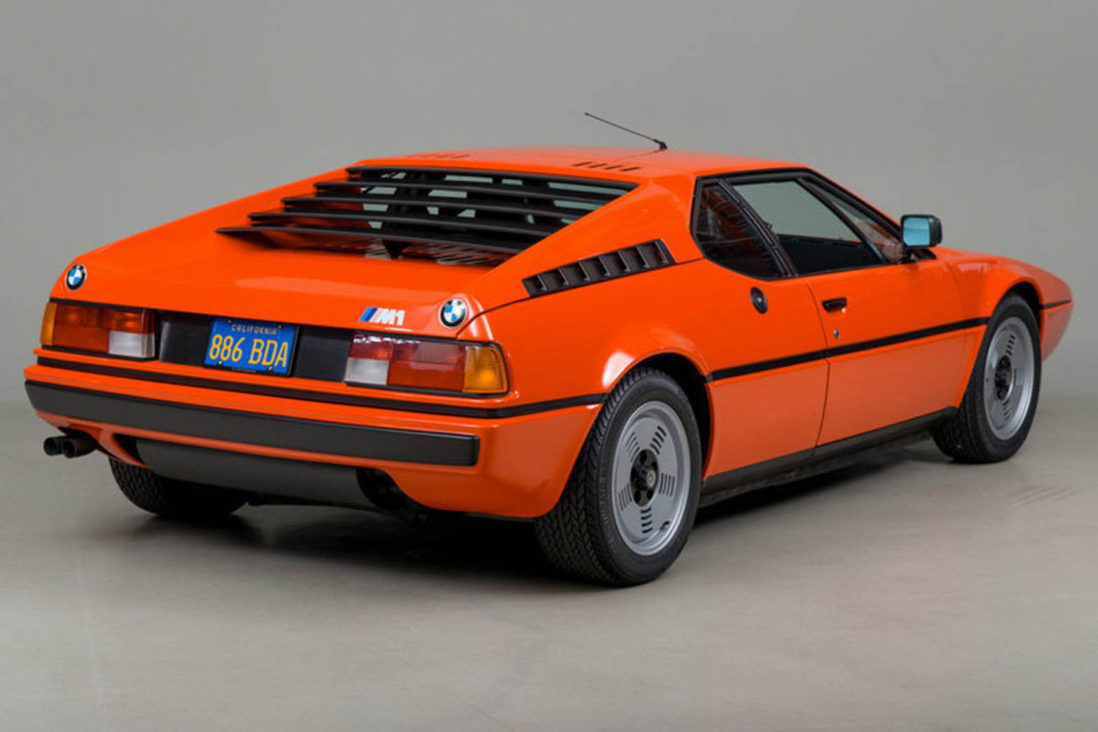 1980_BMW_M1_for_sale_07