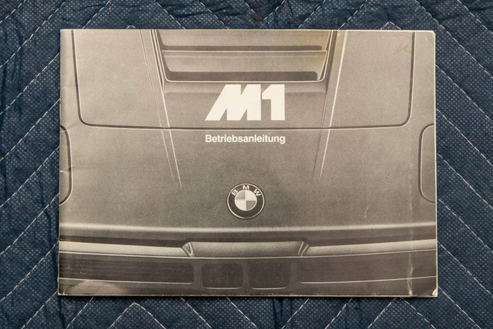 1980_BMW_M1_for_sale_15