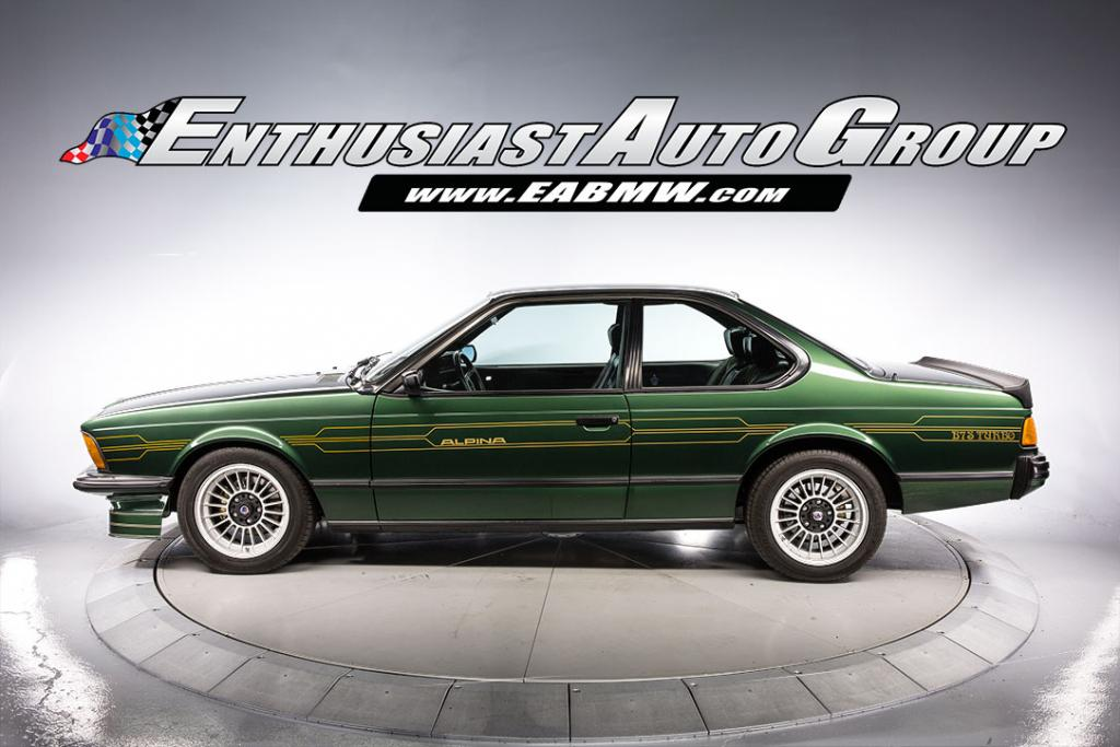 1982_Alpina_B7S_Turbo_Coupe_01