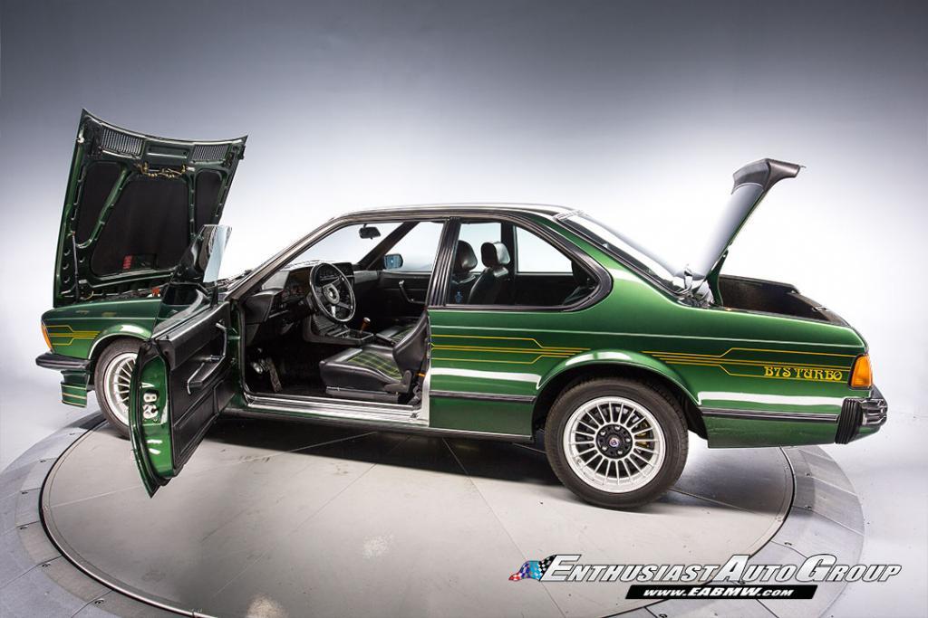1982_Alpina_B7S_Turbo_Coupe_02