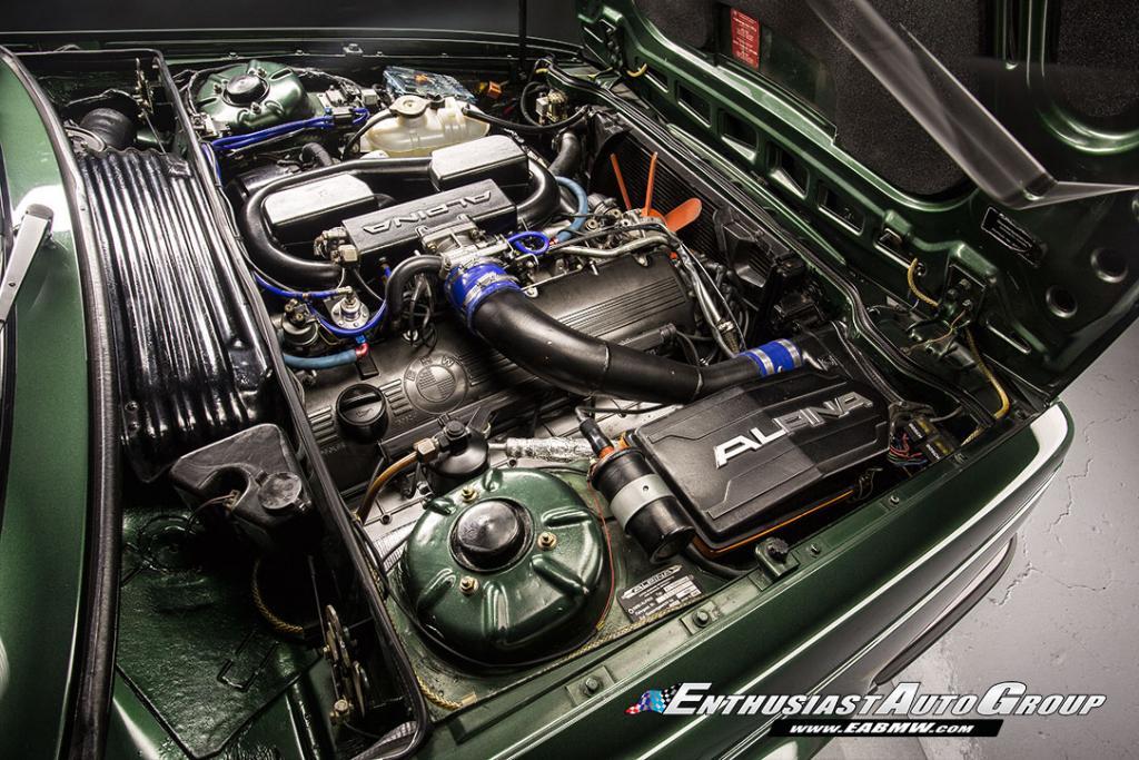 1982_Alpina_B7S_Turbo_Coupe_05