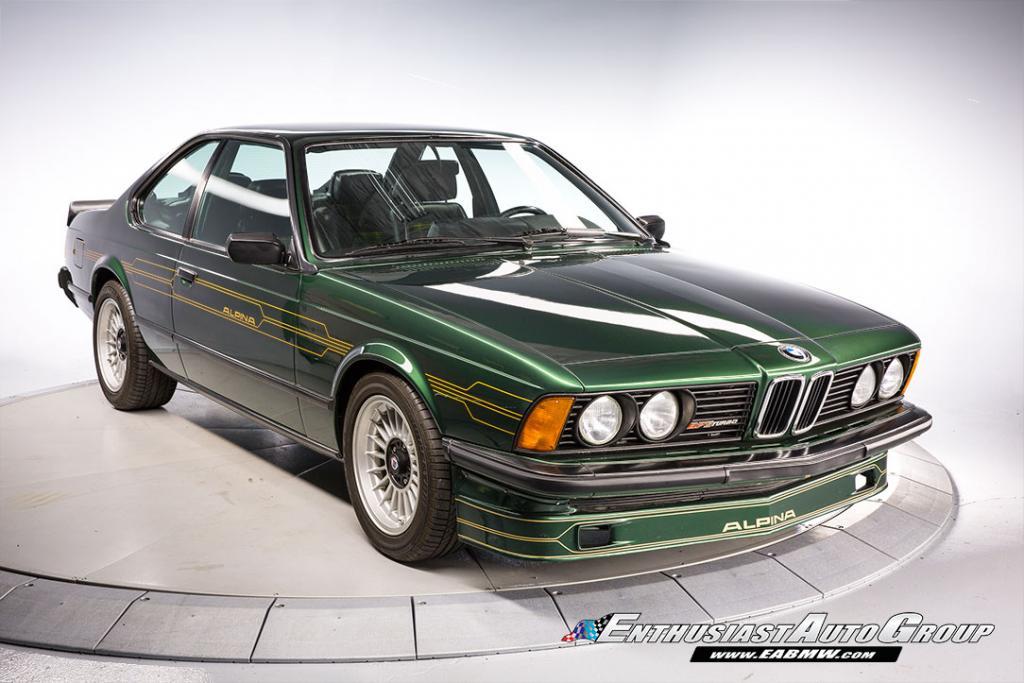 1982_Alpina_B7S_Turbo_Coupe_06