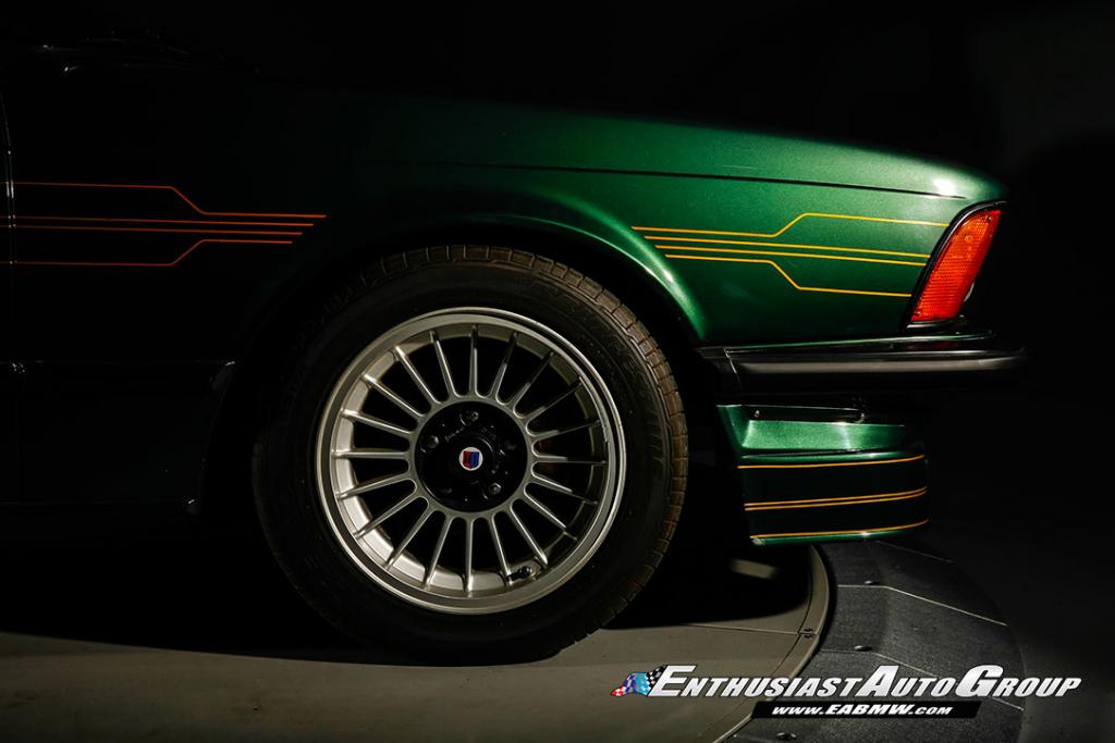 1982_Alpina_B7S_Turbo_Coupe_07