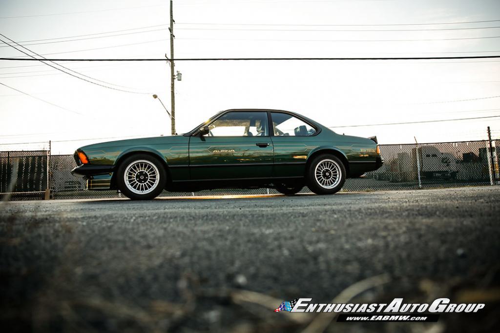 1982_Alpina_B7S_Turbo_Coupe_10
