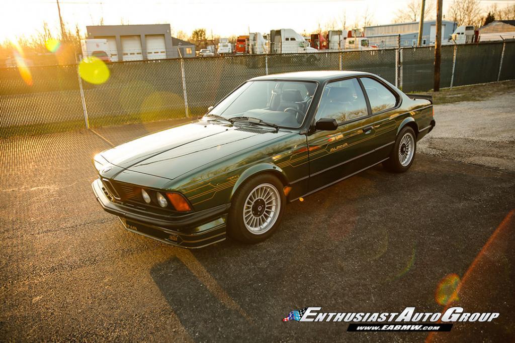 1982_Alpina_B7S_Turbo_Coupe_100