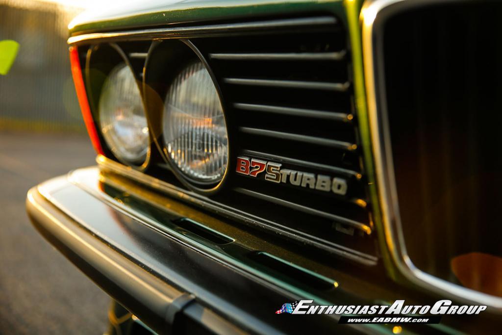 1982_Alpina_B7S_Turbo_Coupe_101