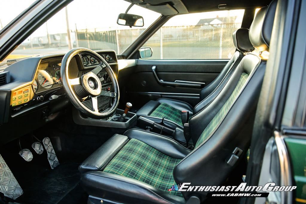 1982_Alpina_B7S_Turbo_Coupe_11