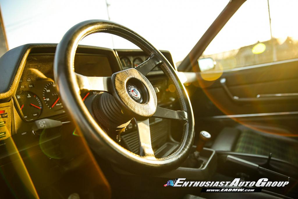 1982_Alpina_B7S_Turbo_Coupe_12