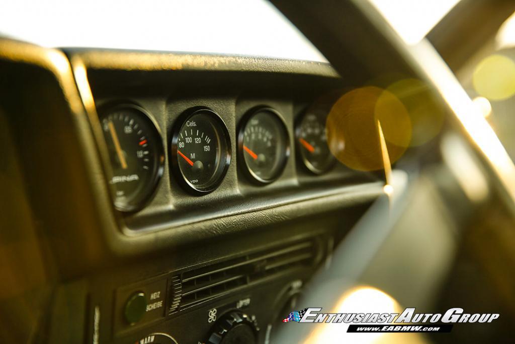 1982_Alpina_B7S_Turbo_Coupe_14