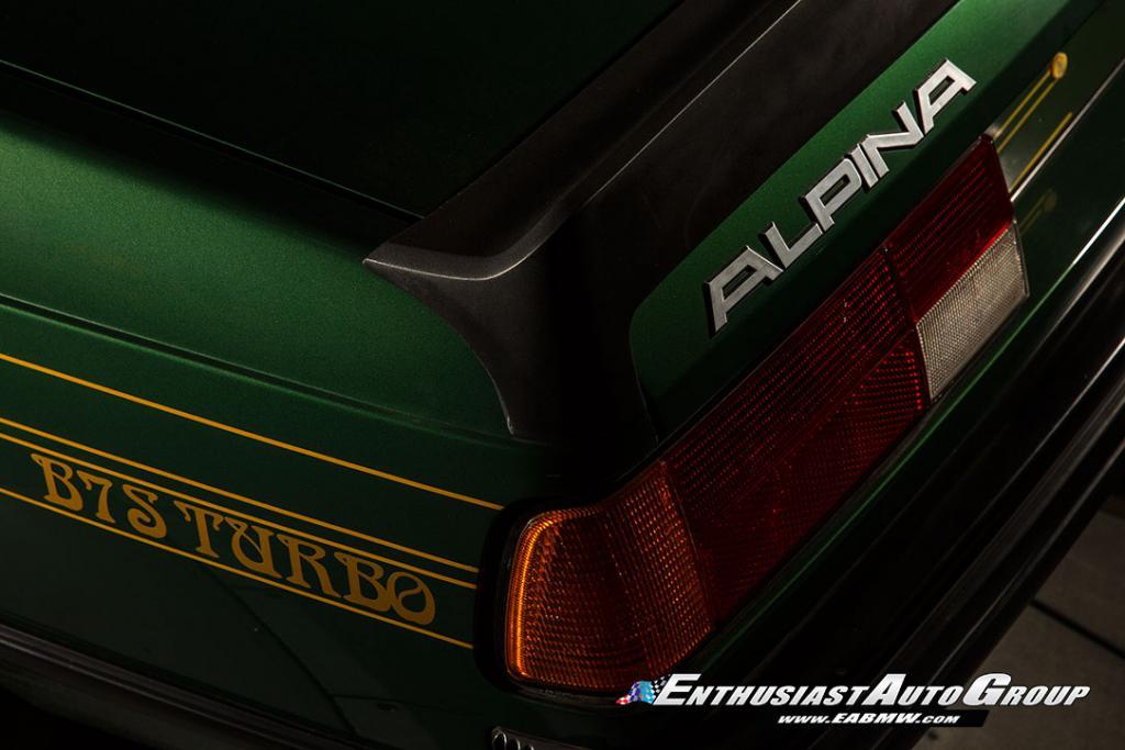 1982_Alpina_B7S_Turbo_Coupe_16