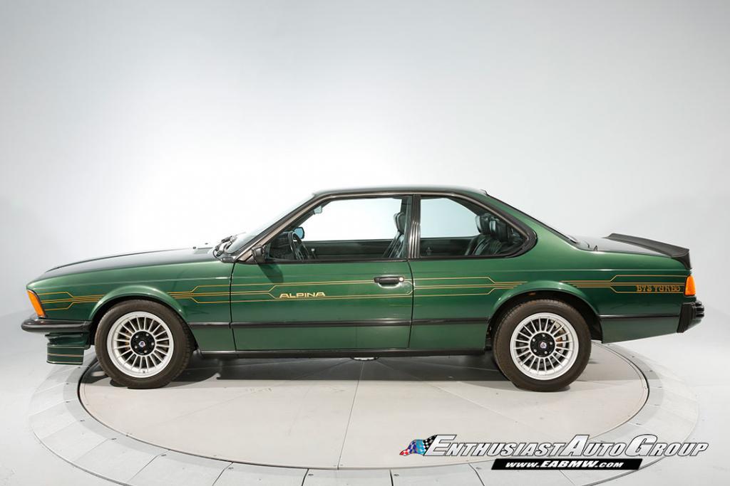 1982_Alpina_B7S_Turbo_Coupe_17