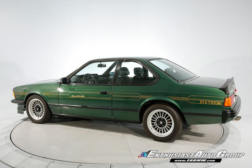 1982_Alpina_B7S_Turbo_Coupe_18