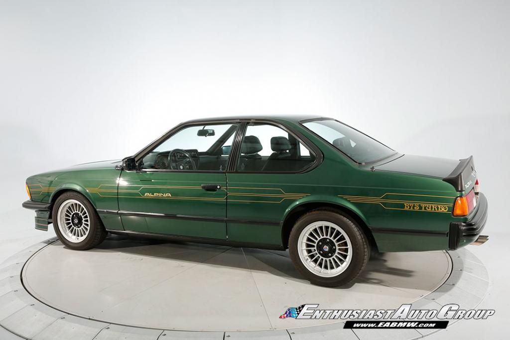 1982_Alpina_B7S_Turbo_Coupe_18