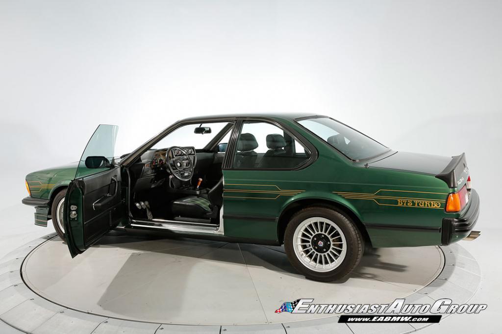 1982_Alpina_B7S_Turbo_Coupe_19