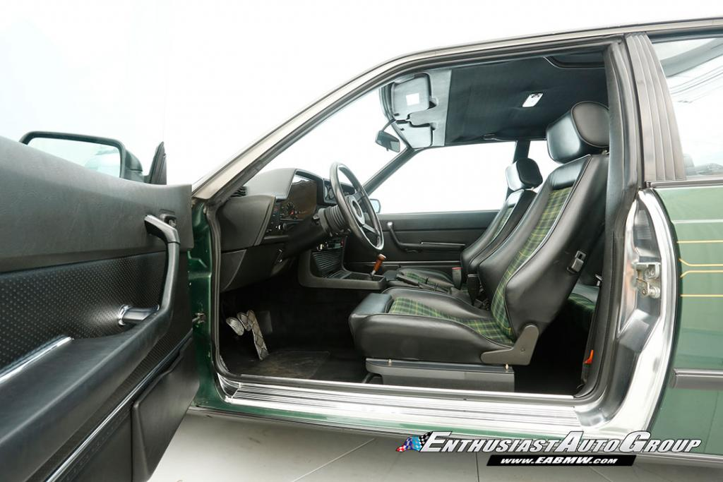 1982_Alpina_B7S_Turbo_Coupe_20