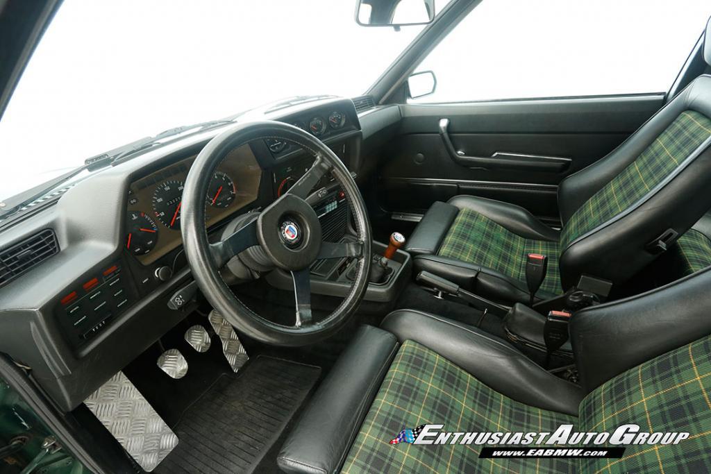 1982_Alpina_B7S_Turbo_Coupe_21