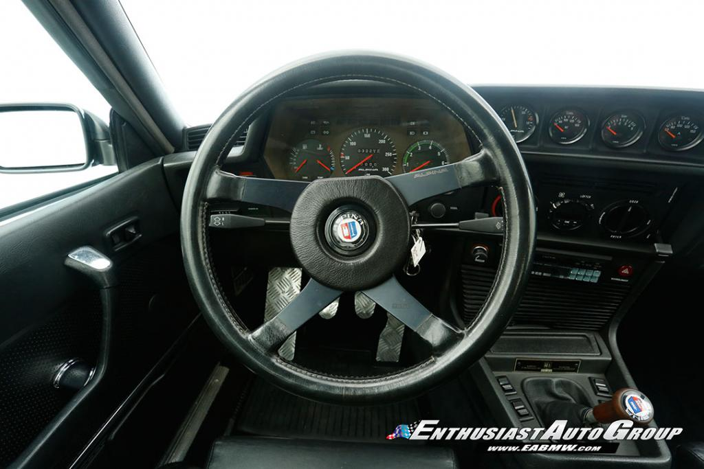 1982_Alpina_B7S_Turbo_Coupe_23