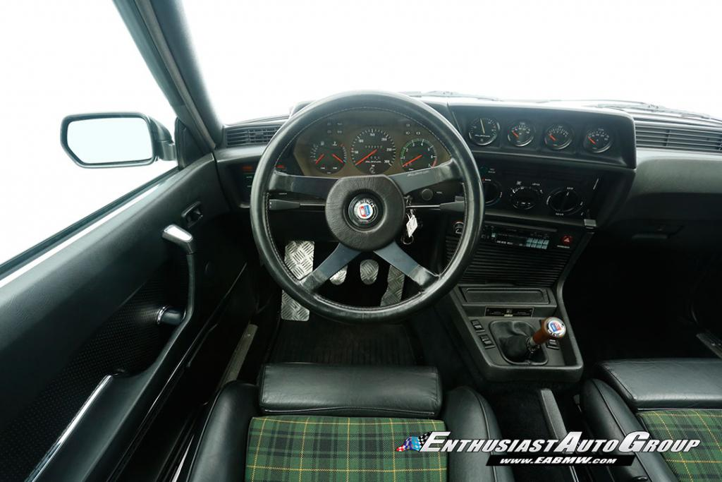 1982_Alpina_B7S_Turbo_Coupe_24