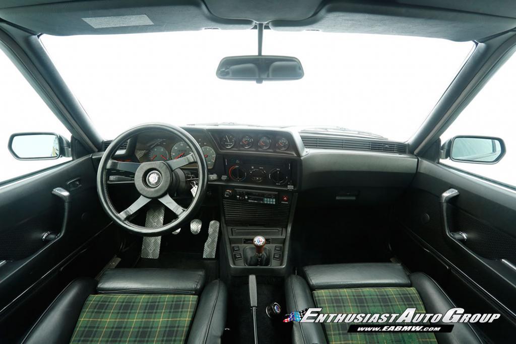 1982_Alpina_B7S_Turbo_Coupe_25